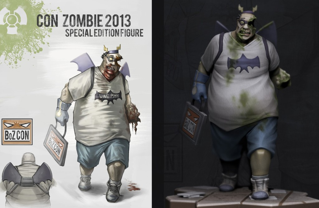 ZomicCompare